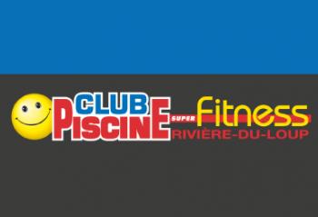 2017 r pertoire for Club piscine fitness trois rivieres